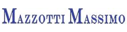 Vendedor: Mazzotti Massimo