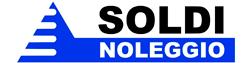 Vendedor: Soldi Srl
