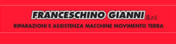 Vendedor: Franceschino Gianni Srl