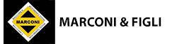 Vendedor: Marconi & Figli M.M.T. Srl
