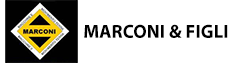 Marconi & Figli M.M.T. Srl