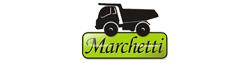Vendedor: Marchetti  Tommaso di M.