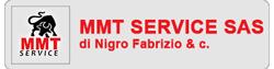 Vendedor: MMT Service Sas