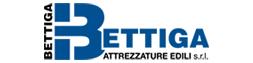 Vendedor: Bettiga Attrezzature Edili Srl