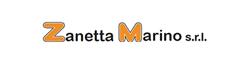 Vendedor: Zanetta Marino Srl
