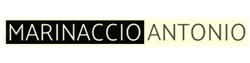 Vendedor: Marinaccio Antonio