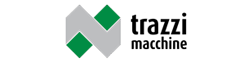 Vendedor: Trazzi Macchine Srl