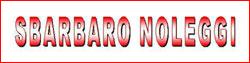 Vendedor: Sbarbaro Noleggi sas