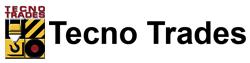 Vendedor: Tecno Trades Srl