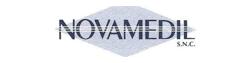 Vendedor: Novamedil & C. snc