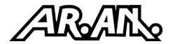 Vendedor: Ar.An. Srl