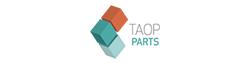 Vendedor: Taop Parts SLU