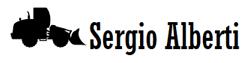 Vendedor: Ditta Alberti Sergio