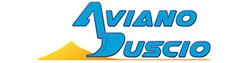 Ets Aviano Duscio