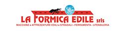 Vendedor: La Formica Edile Srl