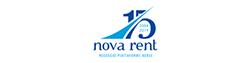 Vendedor: Nova Rent srl