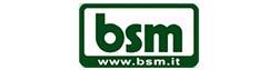 Vendedor: BSM S.R.L.
