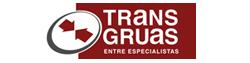 Vendedor: TRANSGRUAS CIAL S.L.