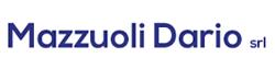 Vendedor: Mazzuoli Dario  Srl
