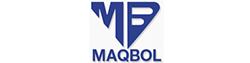 Vendedor: Maquinaria Boldoba