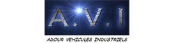 Vendedor: Adour Vehicules Industriels