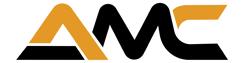 Vendedor: Ammar General Trading AB