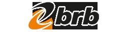 Vendedor: B.R.B. Spa