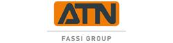 Vendedor: ATN Platforms