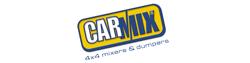 Carmix Metalgalante