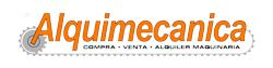 Vendedor: Alquimecanica S.L.