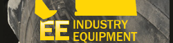Vendedor: EE Industry Equipment