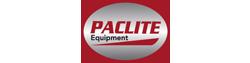 Vendedor: PACLITE Equipment
