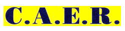 Vendedor: C.A.E.R. Srl