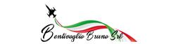 Vendedor: Bentivoglio Bruno srl