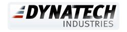 Vendedor: Dynatech Industries
