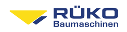 Vendedor: RÜKO GmbH Baumaschinen