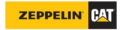 Vendedor: Zeppelin Österreich GmbH
