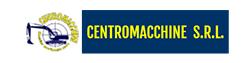 Vendedor: Centromacchine Srl