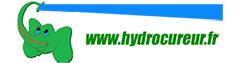 Vendedor: Hydrocureur.fr