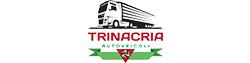 Vendedor: Trinacria Autoveicoli Srl