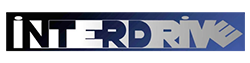Vendedor: Interdrive Srl