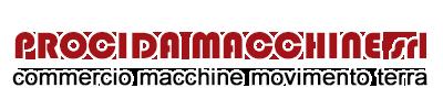 Logo  Procida