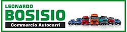 Vendedor: Bosisio Leonardo
