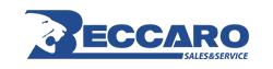Vendedor: Beccaro Srl