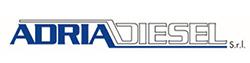 Vendedor: Adria Diesel Srl