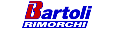 Logo  Bartoli