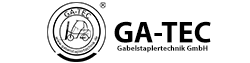 Vendedor: GA-TEC Gabelstaplertechnik