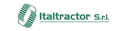 Vendedor: Italtractor Srl