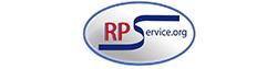 Vendedor: Rp Service snc