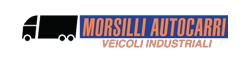 Vendedor: Morsilli Autocarri Srl